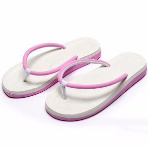 66885a9eb06b0 Slippers – The S-n-B Shop