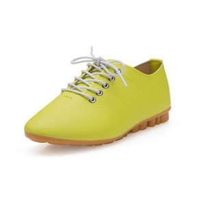 Flat Casual Shoes Sneaker Online