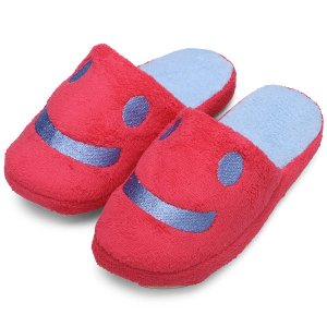 House Shoes Online
