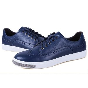 Online Mens Shoes