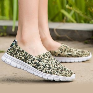 Casual Outdoor Sport Shoes Online