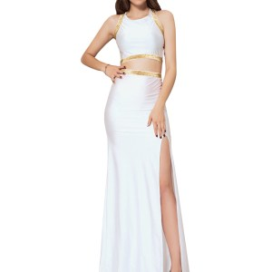 Best Designer Evening Dresses