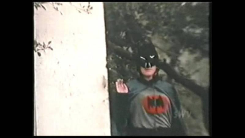 Bat Pussy movie images