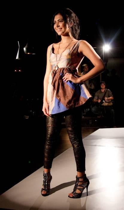 fashion-show-3