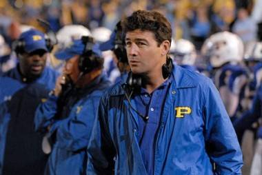 Friday Night Lights photos Kyle Chandler