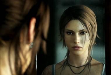 Tomb Raider 2012 image