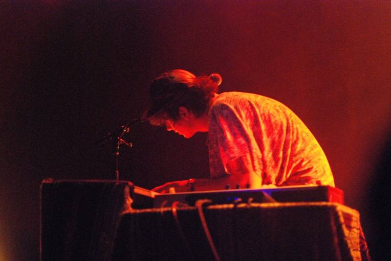 Youth Lagoon photo
