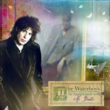 Waterboys Vancouver