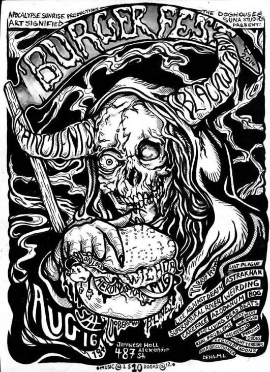 BurgerFest-Aug16
