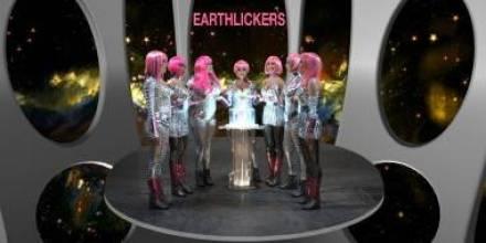 Earthlickers_GoddessesOfTheMerkabatronStill