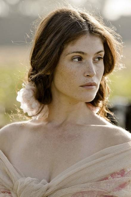 gemma-bovery-image05