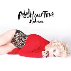 Madonna_RHT