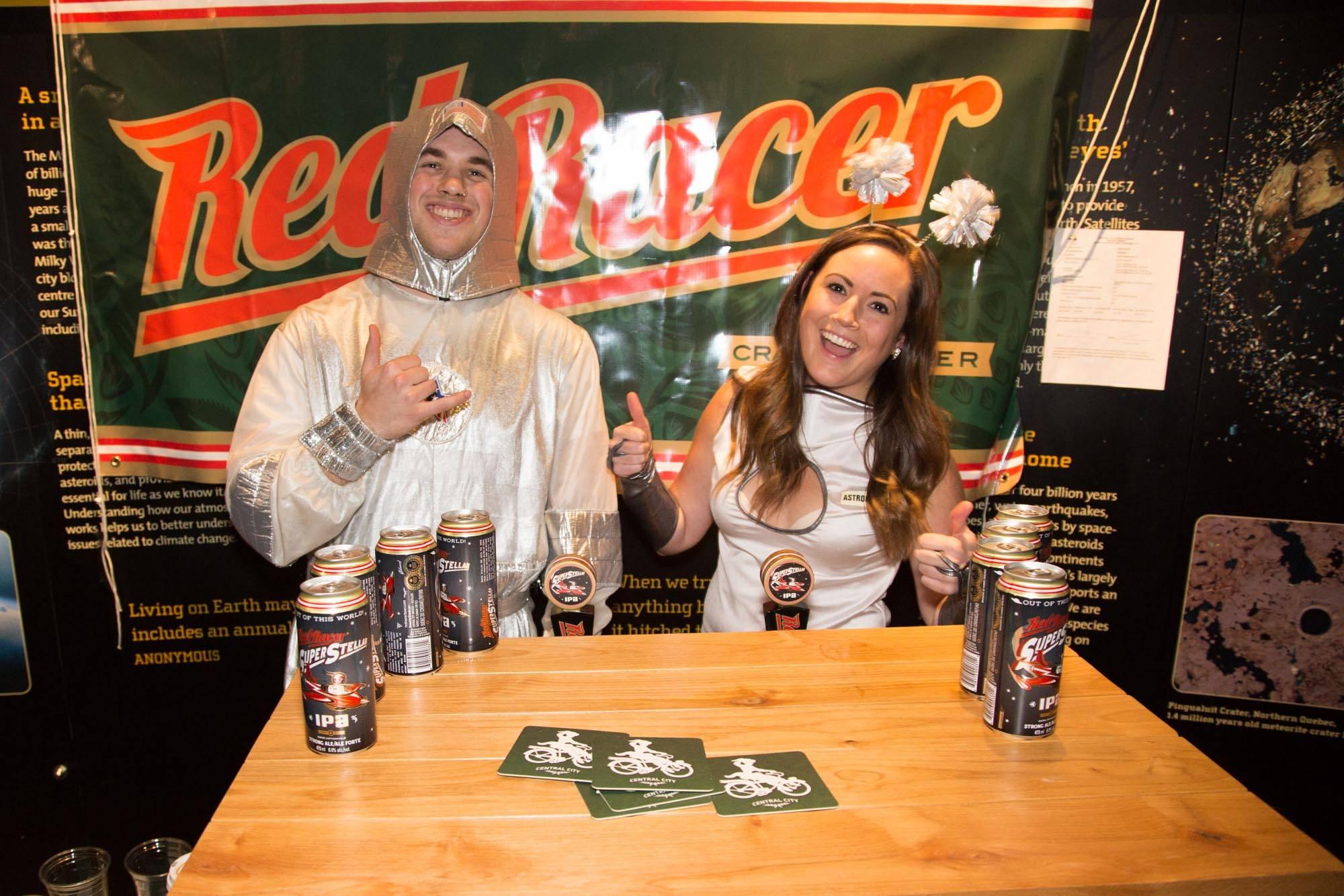 red-racer-beer-launch-01