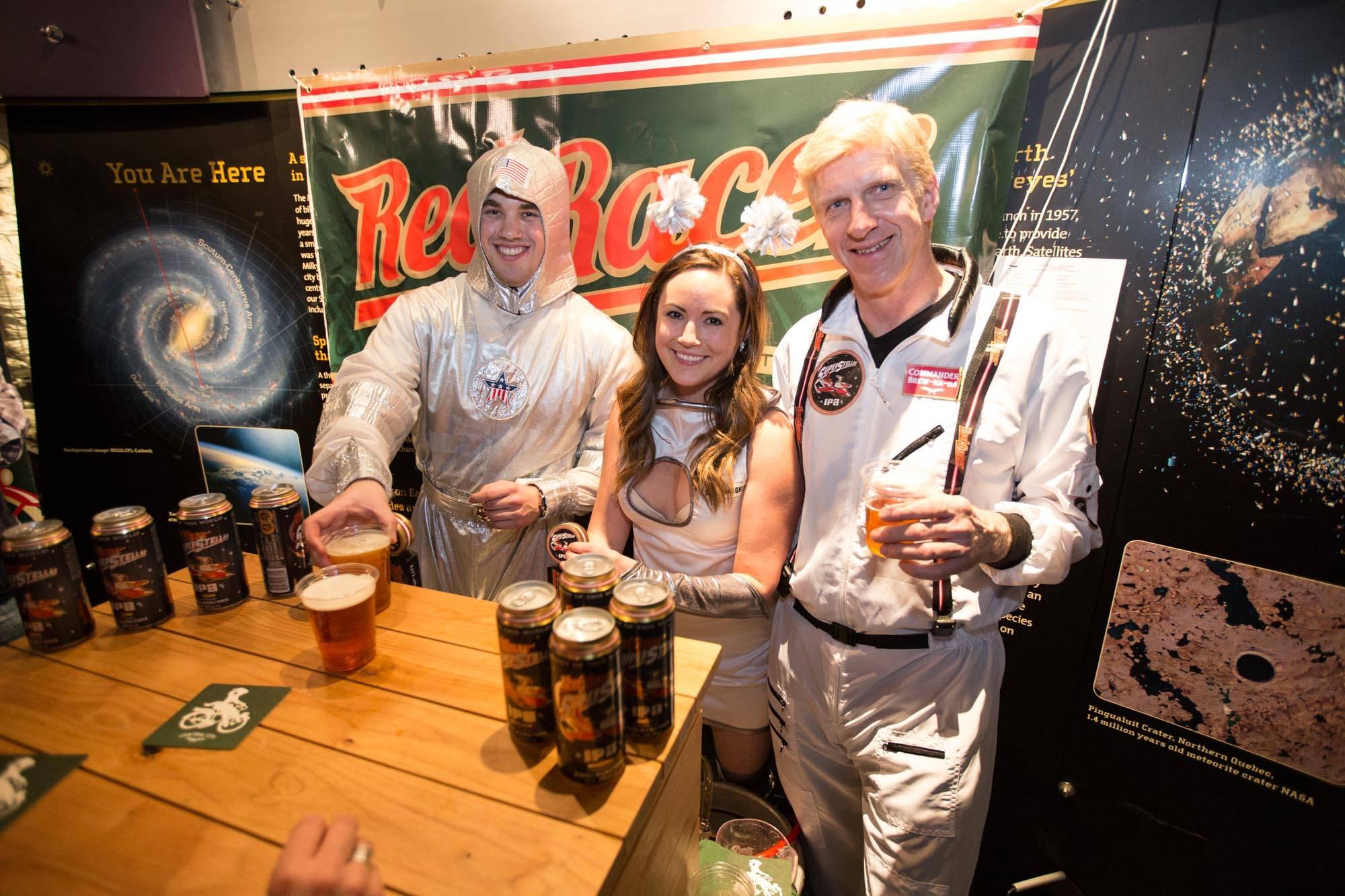 red-racer-beer-launch-07