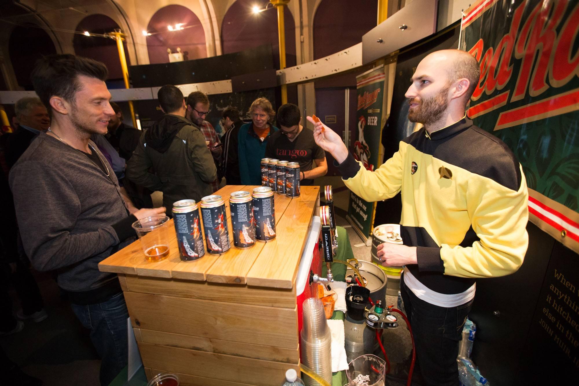 red-racer-beer-launch-11
