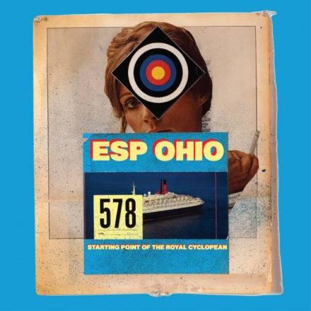 esp-ohio-album-cover