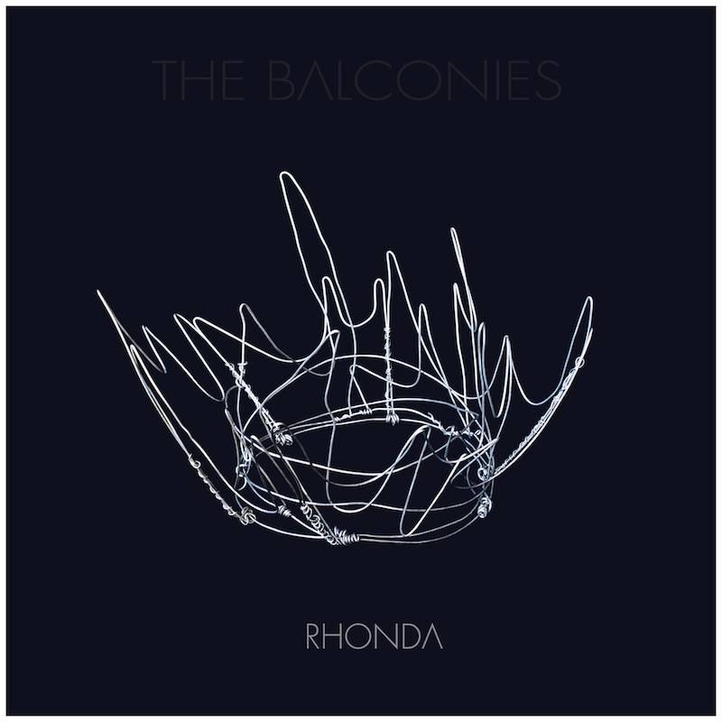 rhonda-v2-0