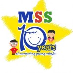 Mind Specialists School (M.S.S.): A Preschool