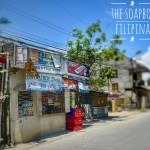What is a Sari Sari Store to Filipinos like Me (Part ONE)