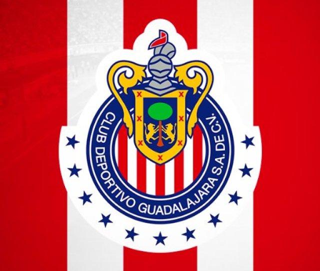 S V T Chivas Luxury Plush King Blanketx Soccer Premier