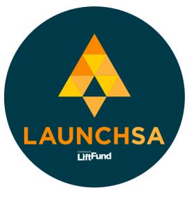 Launch San Antonio
