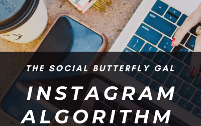 Instagram Algorithm 2021- Tips to Increase Brand Awareness & Interactions
