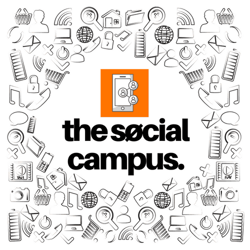 The Social Campus Newsletter