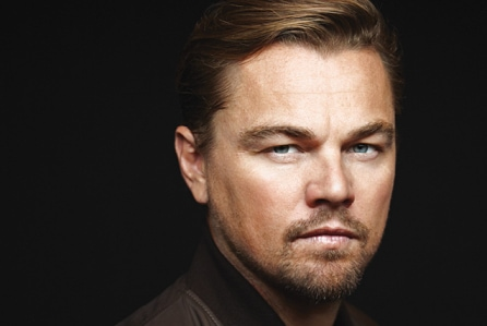 The Top 20 Richest Actors in the World
