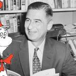 155 Life-Changing Dr. Seuss Quotes [Full of Wisdom]