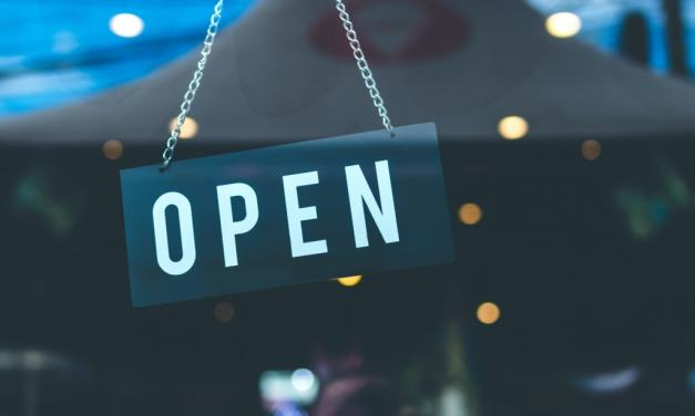 How to Create a Reopen Plan by @DrRKayGreen