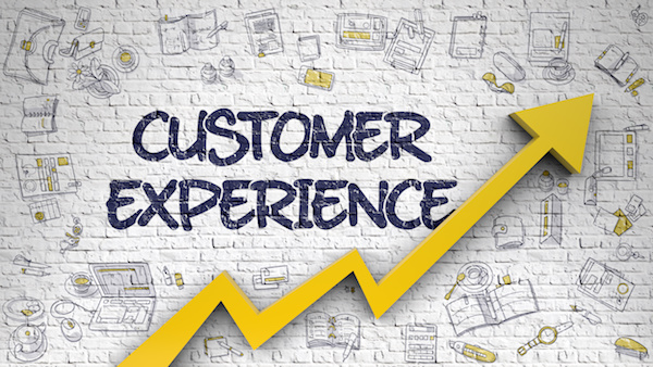 How To Create A Better Customer Experience For Your Startup