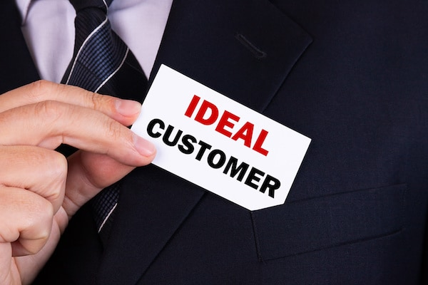 Why It's Important To Decide On The Ideal Customer Profile When In Business