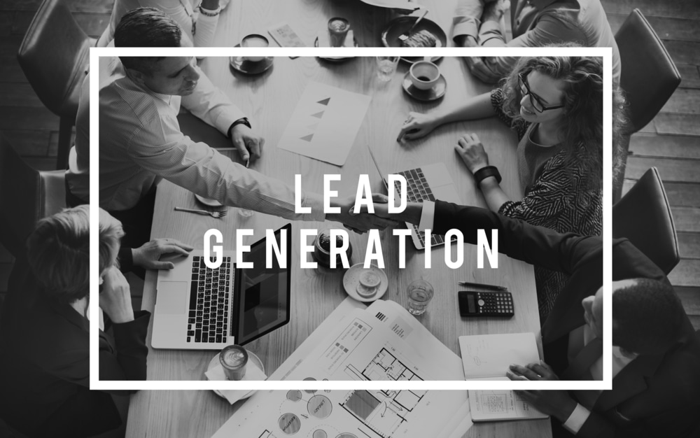 Why You Should Not Ignore Lead Generation Metrics by @ninafpineda