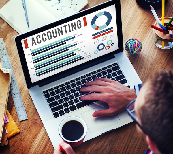 Bookkeeping Blunders: 7 Common Startup Accounting Mistakes