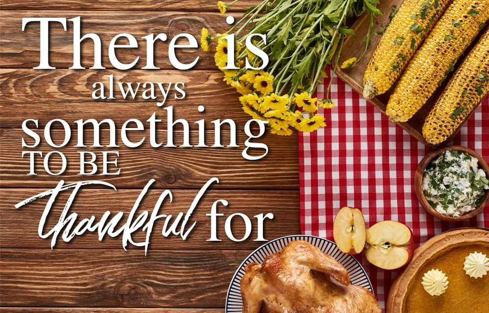 10 Thanksgiving Marketing Ideas for Solopreneurs by @DONNAAMOS