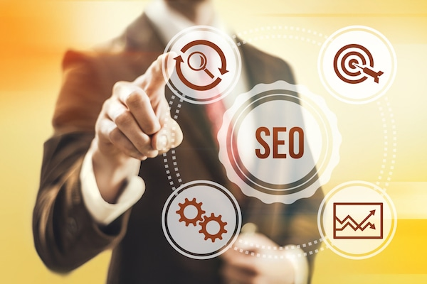 What Every Start-Up Should Know About SEO In 2020
