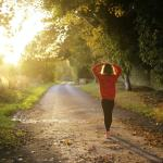 Six ways to stay mentally healthy when starting your own business by @RuthSaundersOP