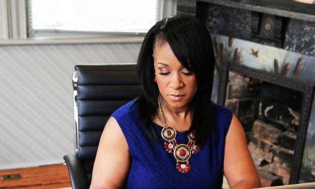 Business Strategist And Serial Entrepreneur Shelley Willingham Reveals The Truth About Corporate Diversity, Equity And Inclusion Programs