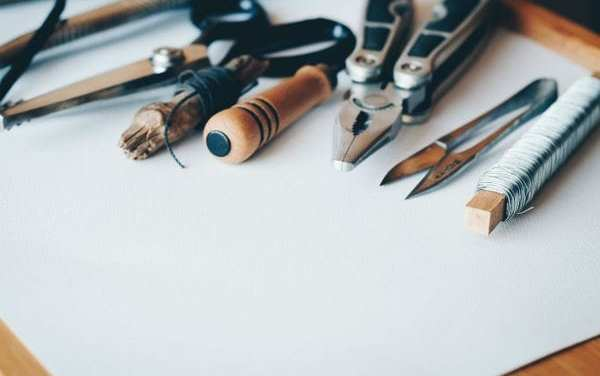 Helpful And Effective Tips To Pass Your Contractor's License Exam
