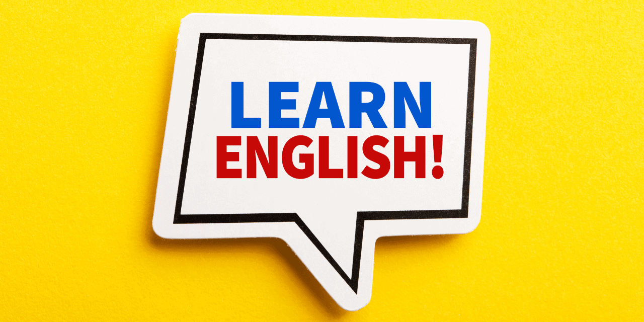 The best free applications to learn the English language