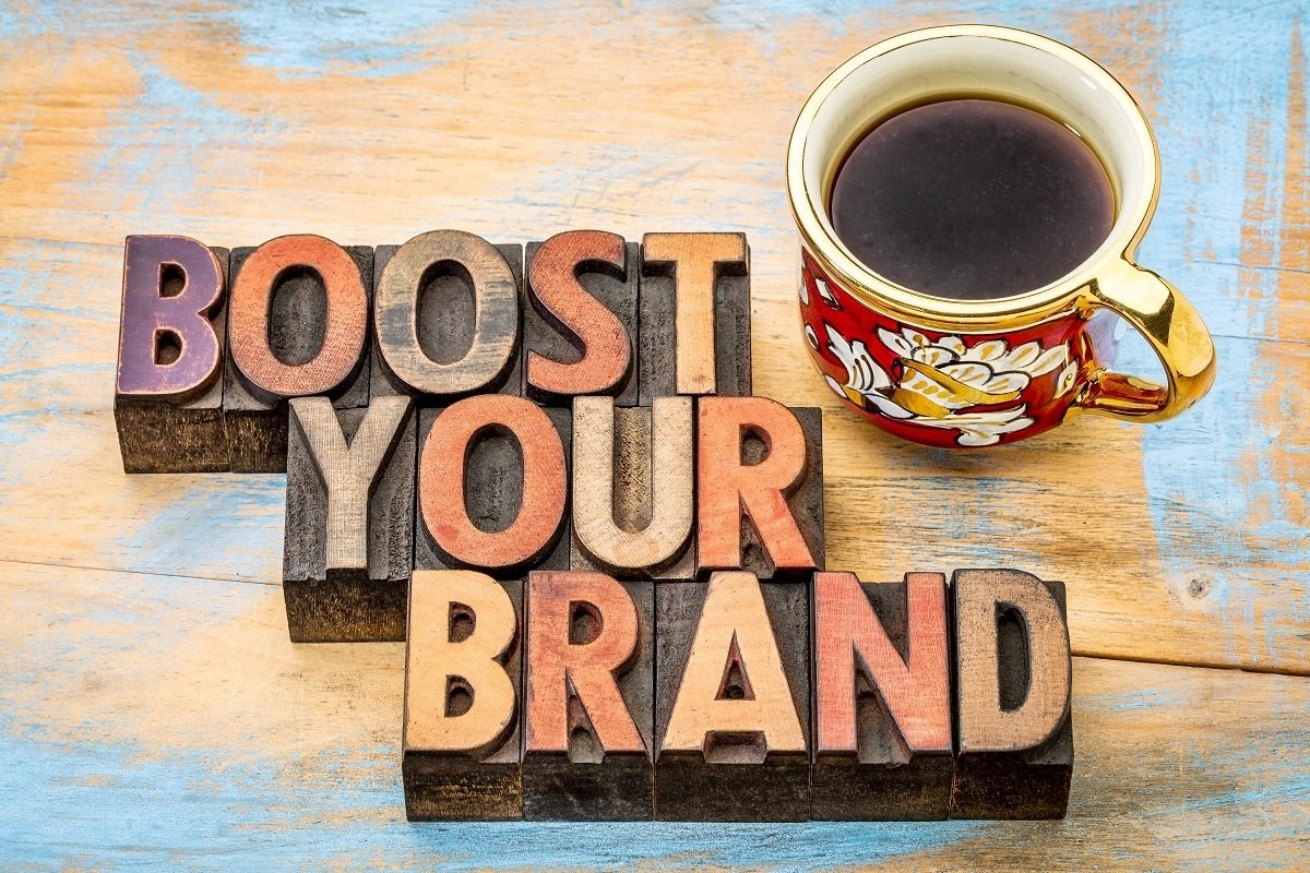 6 Ways to Boost Your Brand On Social Media