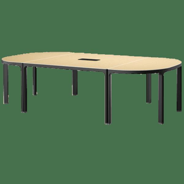 desk ikea bekant the socialite family
