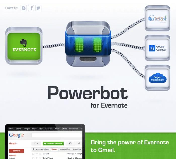 Powerbot