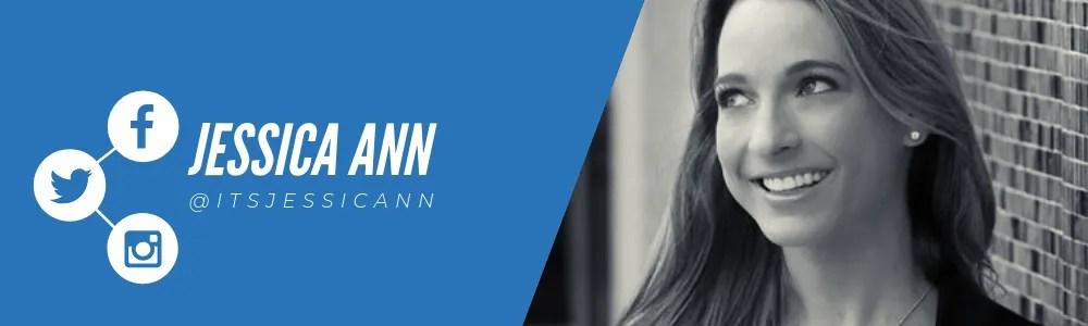 Jessica Ann