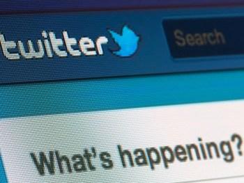 Twitter Blue Explained