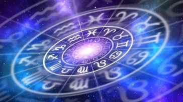Oroscopo di domani 3 agosto 2021. Amore, lavoro, fortuna, segno per segno nell'oroscopo di domani