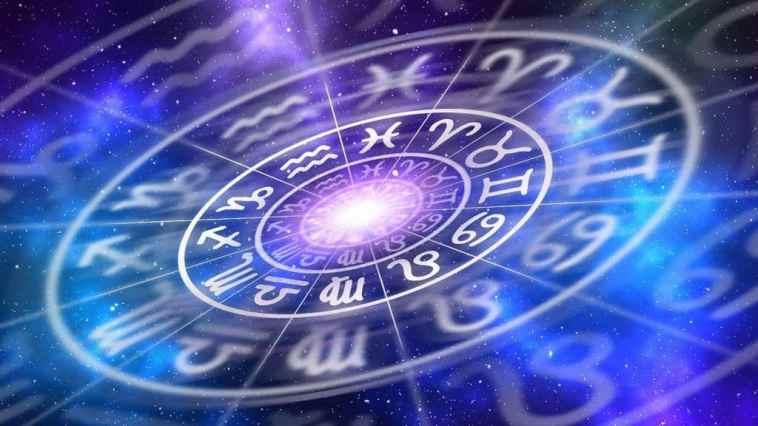 Oroscopo di domani 22 giugno 2021. Amore, lavoro, fortuna, segno per segno nell'oroscopo di domani