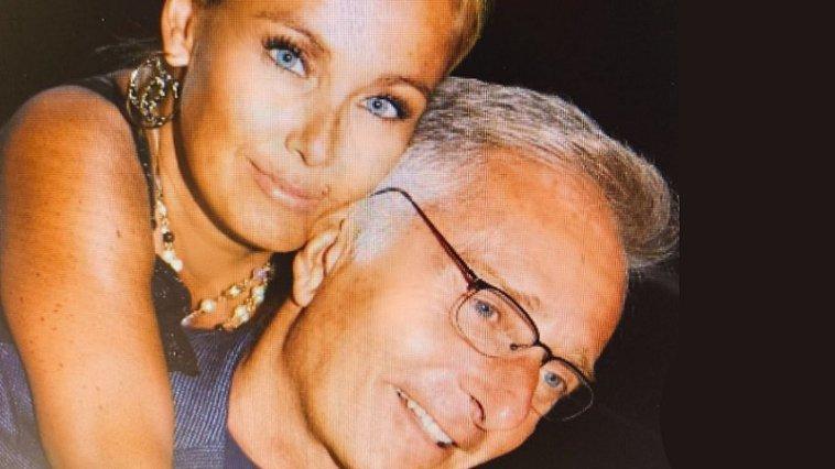 """Sonia Bruganelli al prossimo Gf Vip, suo marito Paolo Bonolis commenta: """"Se lo fa vuol dire che le piace"""""""