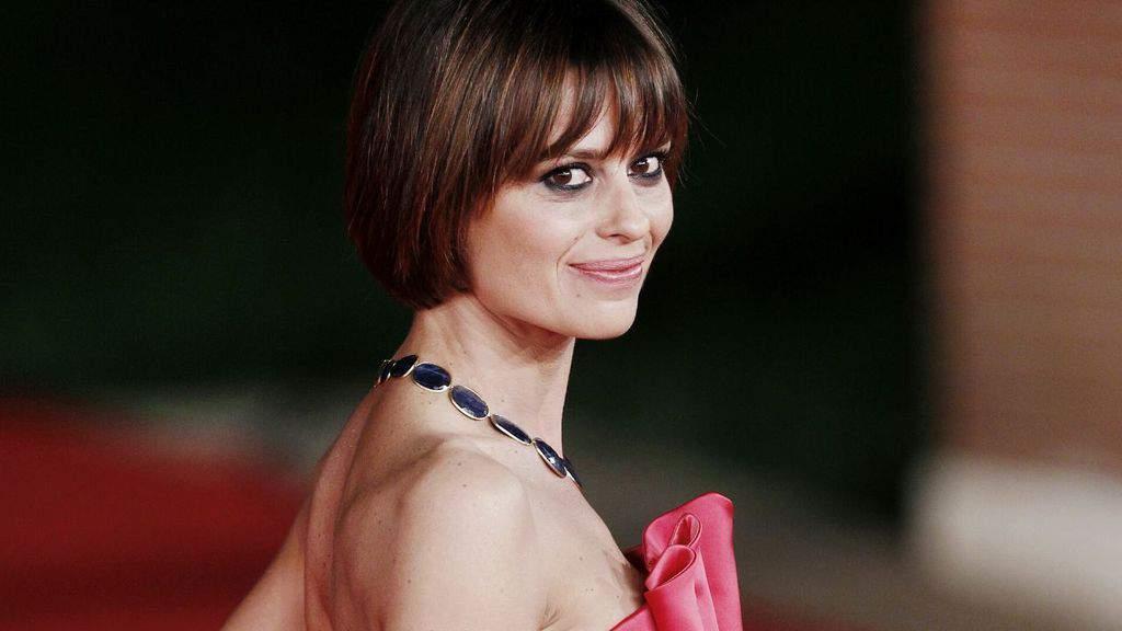 Claudia Pandolfi: il marito Marco De Angelis, i figli e la carriera dell'apprezzata attrice di fiction e film