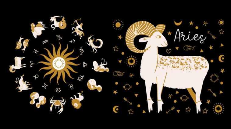 Oroscopo Ariete, domani 15 settembre: amore, lavoro e fortuna